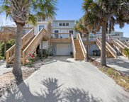 22 Bermuda Landing Place, North Topsail Beach image