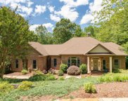 813 Hidden Knoll Way, Travelers Rest image