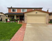 4300 Lin Dr, Sterling Heights image
