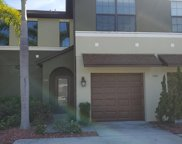 1400 Lara Unit #104, Rockledge image