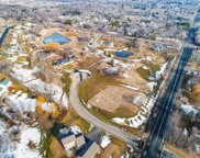 Lot 8 Blk 1 83rd Circle, Otsego image