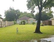 2209 Sakowitz Street, Houston image
