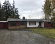 1215 22nd St, Snohomish image