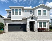 7719 Banyon Way, Kissimmee image