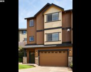 11340 SE FALCO  ST, Happy Valley image