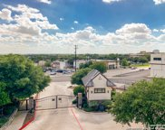 7342 Oak Manor Dr Unit 1303, San Antonio image