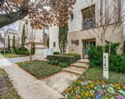 4140 Newton Avenue Unit 15, Dallas image