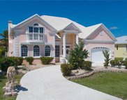 5318 Bayside  Court, Cape Coral image