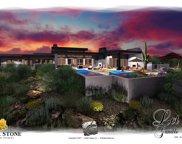 37614 N 94th Street, Scottsdale image