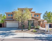27157 N Whitehorn Trail, Peoria image