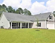 104 Bantry Ln., Conway image