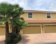 933 Moscato Place, Palm Harbor image