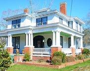 317 Third Street  W, Ayden image