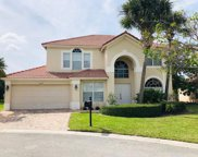 6479 Bay Island Court, West Palm Beach image