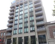 744 North Clark Street Unit 1001, Chicago image