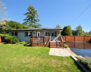 11474 240 Street, Maple Ridge image