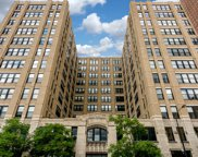 728 West Jackson Boulevard Unit 912, Chicago image