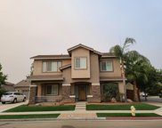 2354 E Washington, Reedley image