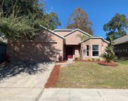 643 Placid Run Road, Orange City image