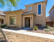 29421 N 21st Drive, Phoenix image