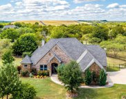 4335 Tapatio Springs Road, Fort Worth image