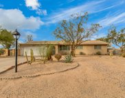 9394 W Century Drive, Arizona City image