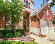 5904 Waterford Lane, McKinney image