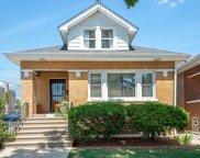5542 W Dakin Street, Chicago image