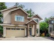 33341 Hawthorne Avenue Unit 4, Abbotsford image