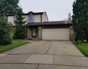 38848 Century Dr Dr, Sterling Heights image