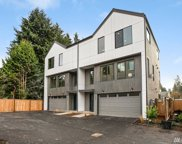 1521 NE 172nd St, Shoreline image