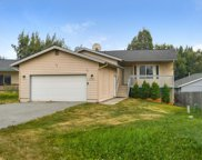 2320 Leopard Circle, Anchorage image