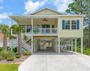 608 S 26th Ave. S, North Myrtle Beach image