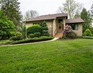 255 Thompsonville Road, Peters Twp image
