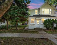 3731 W 63Rd Place, Chicago image