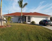 205 Sw 22nd  Street, Cape Coral image