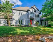 312 Mountain Summit Road, Travelers Rest image