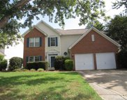 9631 Autumn Applause  Drive, Charlotte image