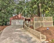 2518 Staghorn, Tallahassee image