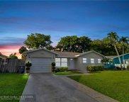 9049 SW 4th St, Boca Raton image