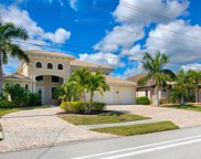 5408 Sands BLVD, Cape Coral image
