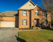 615 Crestwicke Lane, Knoxville image