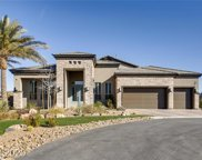 1010 CRYSTAL HEIGHTS Court, Henderson image