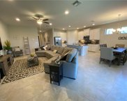 16378 Barclay Ct, Naples image