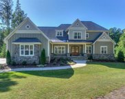 142  Emerald Creek Drive, Troutman image