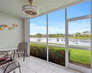 850 New Waterford Dr Unit P-102, Naples image