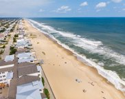 3738 Sandpiper Road Unit 408B, Southeast Virginia Beach image