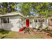 732 S 10TH  ST, Cottage Grove image
