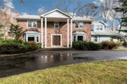 150 Stirrup Ln, Muttontown image