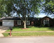106 Willowood  Lane, Fishers image